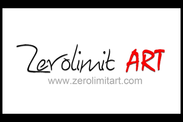 Zerolimit Art